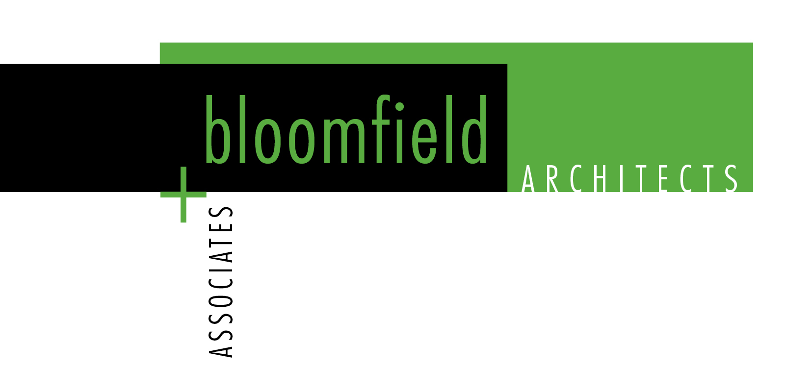 Bloomfield + Associates Architects