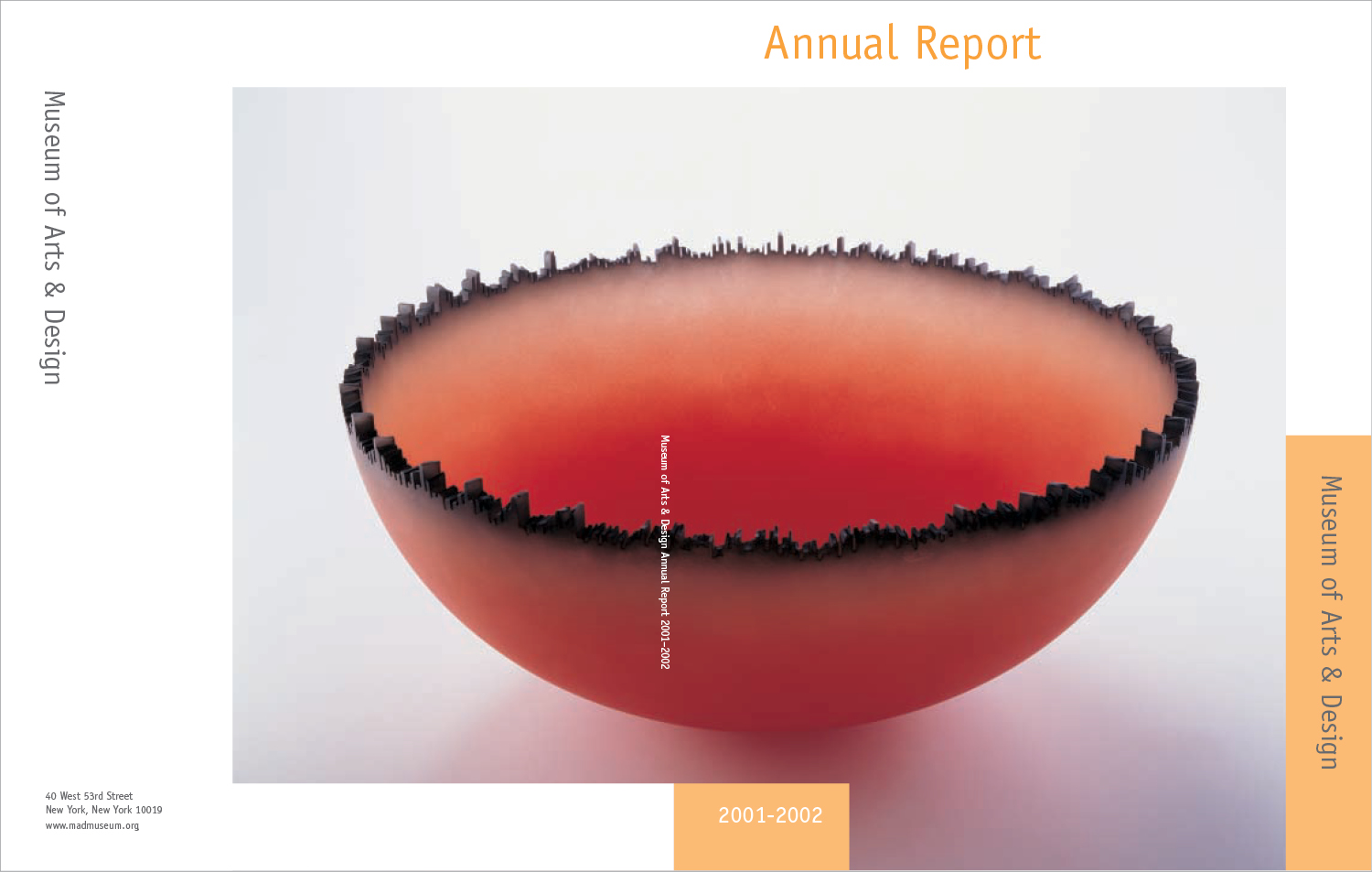 environmental graphic design case study The international journal of design is a peer environmental altruism through design: features into modern product design: a case study of a cross-cultural.