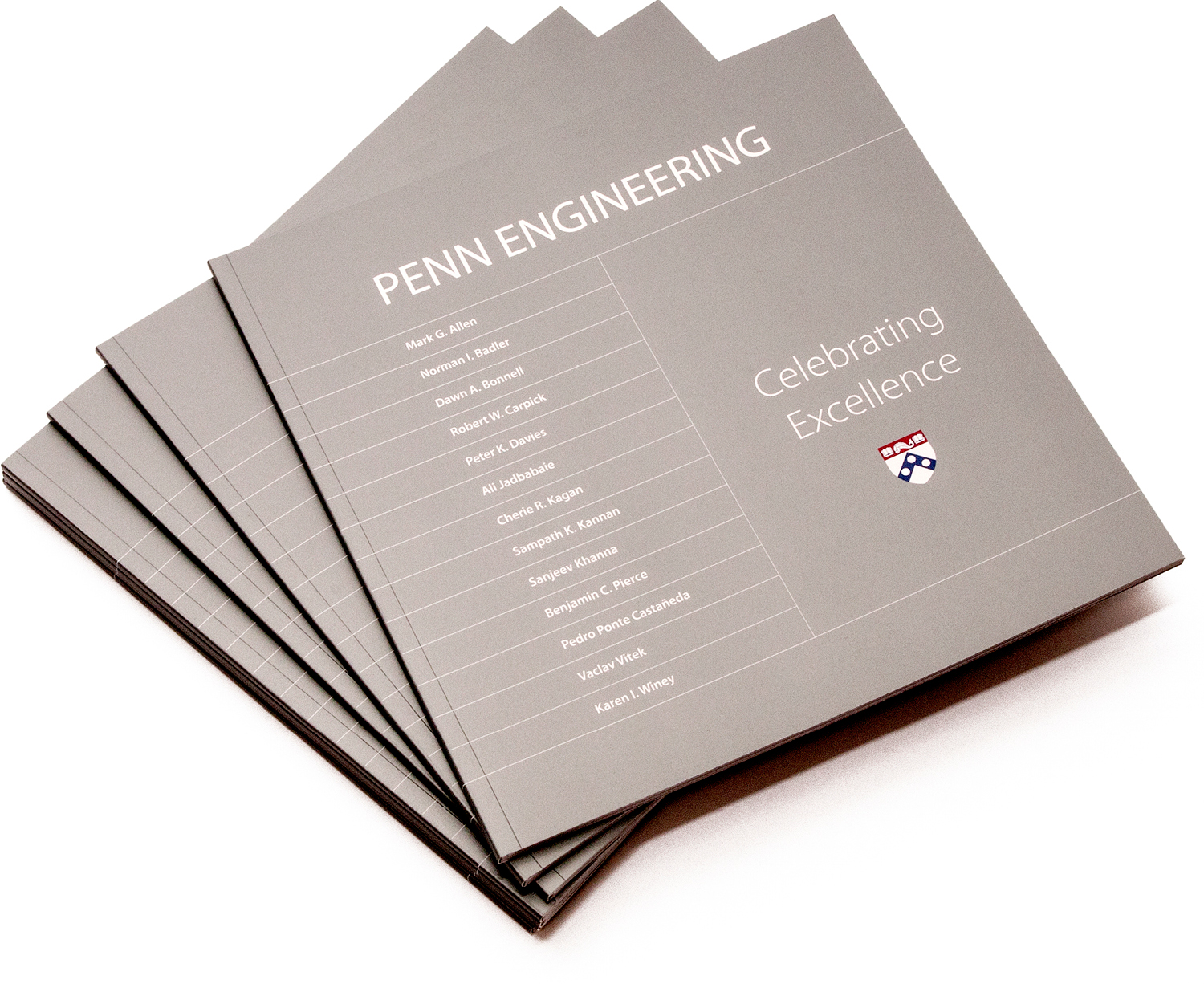 Penn Engineering + Applied Science
