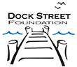 Dock Street Foundation